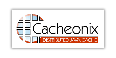 Cacheonix Reliable Distributed Cache for Java